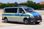 BA-P 9912 - VW T6 - HGruKw