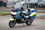 BWL4-2515 - BMW R 1200 RT - Krad