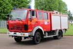 lorian Emmerich 02 LF20 01 (a.D.)
