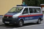 BP-50361 - Volkswagen Transporter T5 GP - HGruKw
