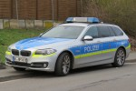 WI-HP 5638 - BMW 530d Touring - FuStw
