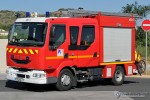 Narbonne - SDIS 11 - LF 20/20-3 leicht