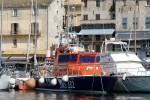 "Bastia - SNSM - SNS 132 - SK ""E.V. JEAN RAMELLI II"""