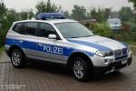 Bremgarten - RePo - Patrouillenwagen (a.D.)