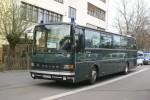 BP45-490 - Setra S 213 RL - sMKw (a.D.)