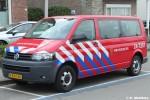 Vaals - Brandweer - MTW - 24-7201