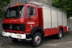 Lengnau - FW - TLF (a.D.)