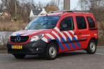Wijdemeren - Brandweer - FR - 14-2881
