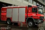 St. Gallen - BF - PIF - Fega 6