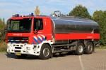 Leerdam - Brandweer - GTLF - 18-8661