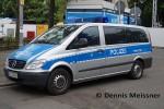 WI-37464 - MB Vito 111 CDI - FuStW