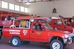 Albufeira - Bombeiros Voluntários - VLF - VLCI - 01
