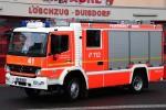Florian Bonn 41 LF10 01