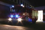 HH - Florian Hamburg Altona 2 (HH-2534)