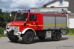 Florian Hamburg Duvenstedt GW-Rüst 1 (HH-8464)