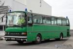 UN-71570 - Setra S 215 RL - Bus