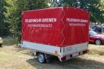 Florian Bremen 23/73-02