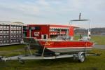 Pelikan Bodensee 01/Anh-Hochwasserboot