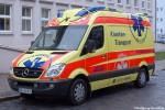 Ambulanz Millich - KTW