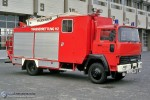 Florian Bremerhaven 57 (a.D.)