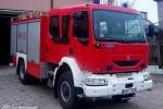 Kolno - PSP - TLF - 441B22