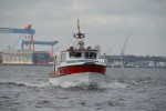 Adler Kiel DLRG HDW