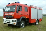 Florian 65 31/23-01