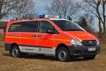 Rettung Rendsburg 91/82-01 (A.D.)