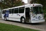 Toronto - EMS - ESU 5 (a.D.)