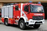 Florian Berlin LF 20 KatS B-8402