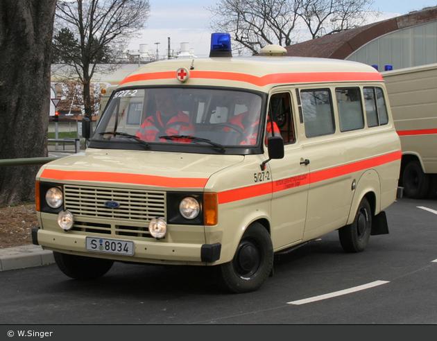 Pelikan Stuttgart 05/27-02 (a.D.)