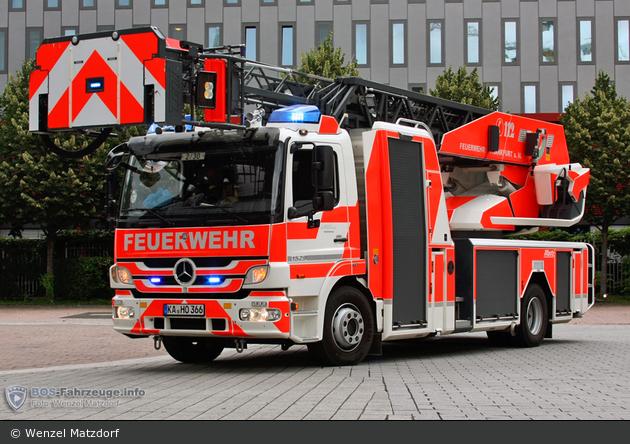 Florian Frankfurt 02/30-01