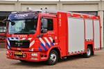 Zutphen - Brandweer - RW - 06-8271