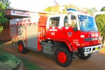 Port Macquarie - Fire and Rescue New South Wales - Pumper - 424