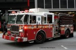 FDNY - Manhattan - Engine 008