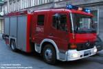 Wrocław - PSP - TLF - 308D21