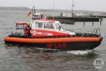 Seenotrettungsboot 82