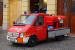 Wien - BF - KTF - 187