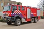 Rheden - Brandweer - GTLF - 07-5341