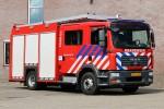 Noordenveld - Brandweer - HLF - 03-8032