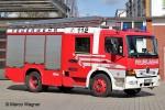 Florian Bremen 01/43-02