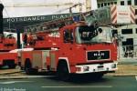 Florian Berlin DLK 23-12 B-2304 (a.D.)