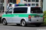 NRW4-1697 - VW T5 - HGruKw