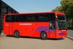 Barneveld - Brandweer - GMTW - 07-9101 (a.D.)