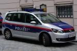 BP-41081 - Volkswagen Touran I GP2 - FuStW