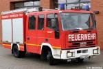 Florian Eschweiler LF10 02