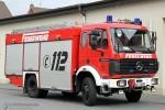 Florian Alsdorf 01 RW 01