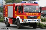 Florian Wuppertal 11/61-01