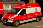 Helsinki - BF - RTW - H891