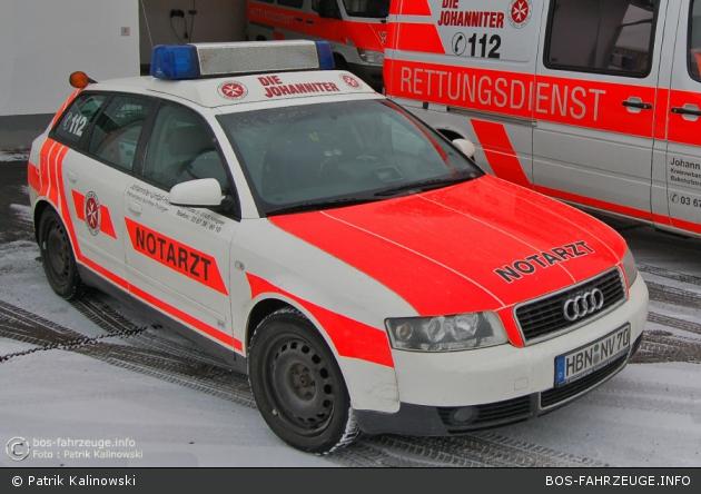 Akkon Schleusingen 82-01 (a.D.)